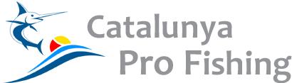 La pêche en mer en Catalogne (66). Logo