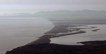 Les ports du littoral Catalan de Cerbère au Barcares