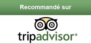 Catalunya Pro Fishing recommandé sur tripadvisor
