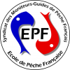Fédération Française des moniteurs guides de pêche professionnels